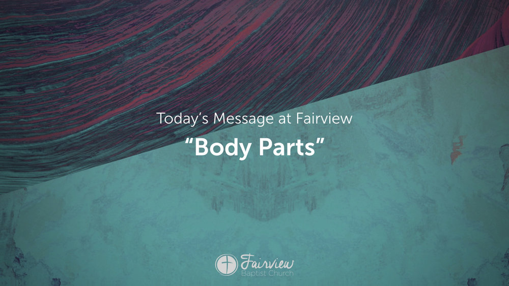 1 Corinthians - Week 25 - Body Parts.002.jpeg