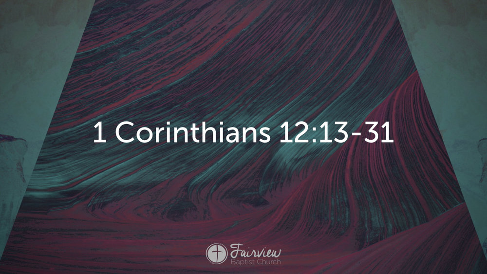 1 Corinthians - Week 25 - Body Parts.003.jpeg