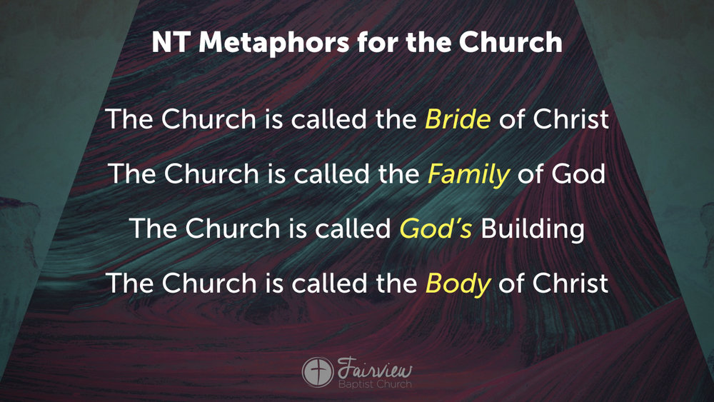 1 Corinthians - Week 25 - Body Parts.004.jpeg