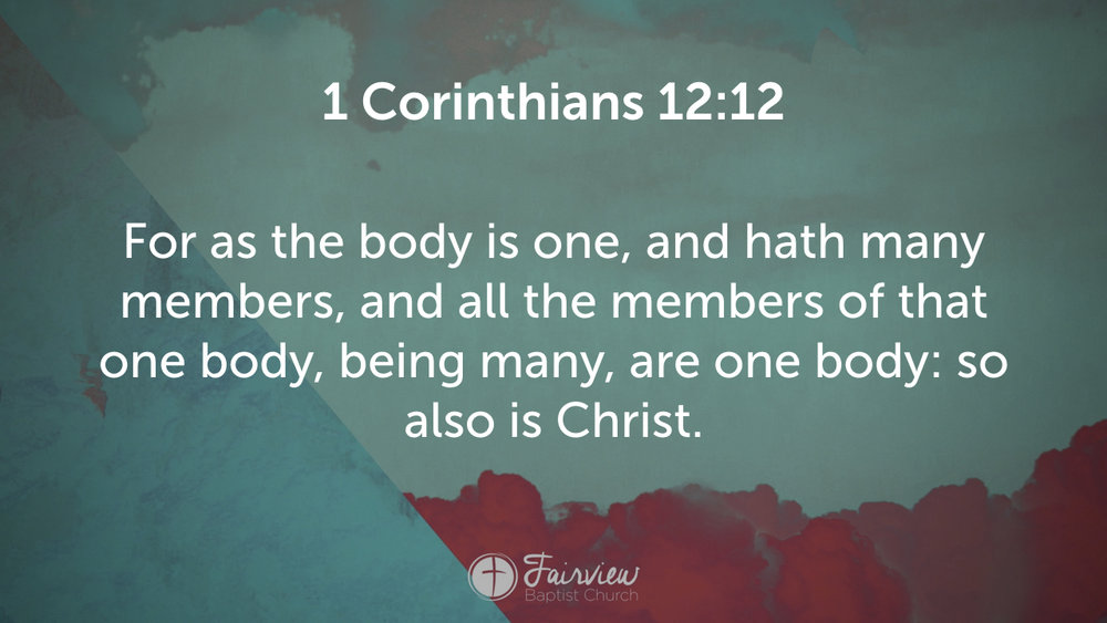 1 Corinthians - Week 25 - Body Parts.005.jpeg
