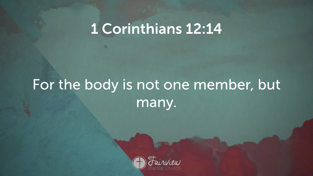 1 Corinthians - Week 25 - Body Parts.009.jpeg