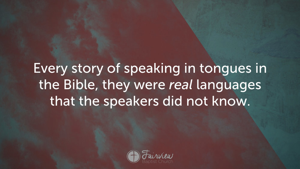 1 Corinthians - Week 28 - Tongue Twisters.015.jpeg