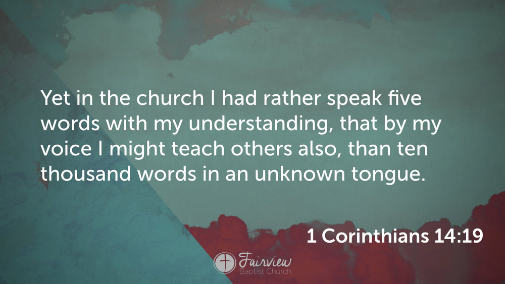 1 Corinthians - Week 28 - Tongue Twisters.031.jpeg