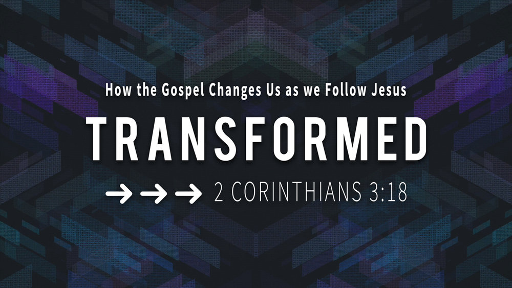 Transformed - Week 4 - Measuring the Progress of Transformation.001.jpeg