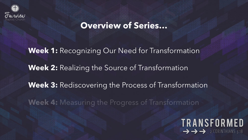 Transformed - Week 4 - Measuring the Progress of Transformation.004.jpeg