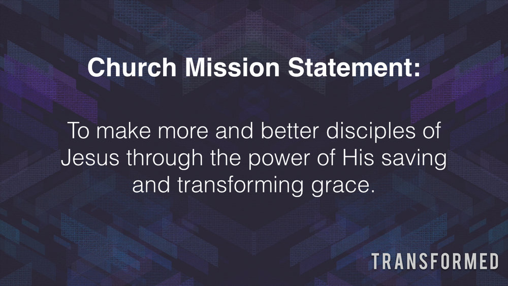Transformed - Week 4 - Measuring the Progress of Transformation.008.jpeg