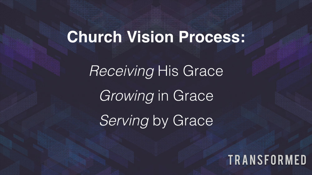 Transformed - Week 4 - Measuring the Progress of Transformation.010.jpeg