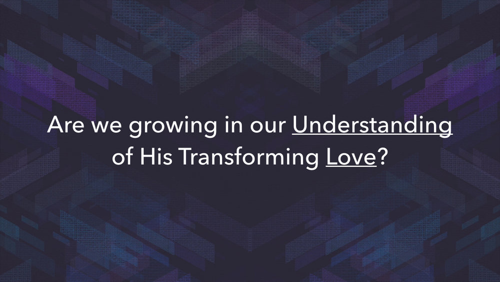 Transformed - Week 4 - Measuring the Progress of Transformation.020.jpeg