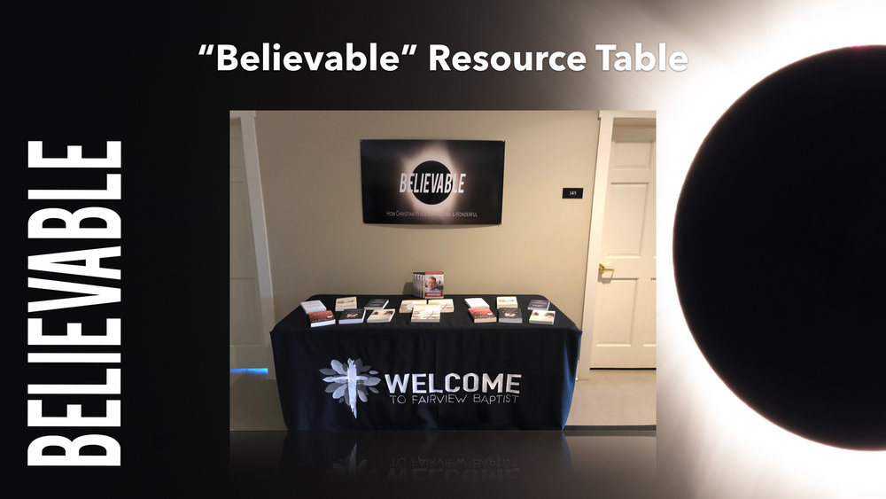 Believable - Week 1 - %22Come Now, Let Us Reason...%22.003.jpeg