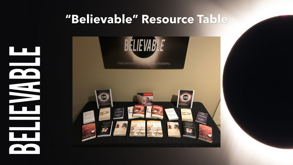 Believable - Week 3 - God, are you There? (Part 1) (Revised).004.jpeg