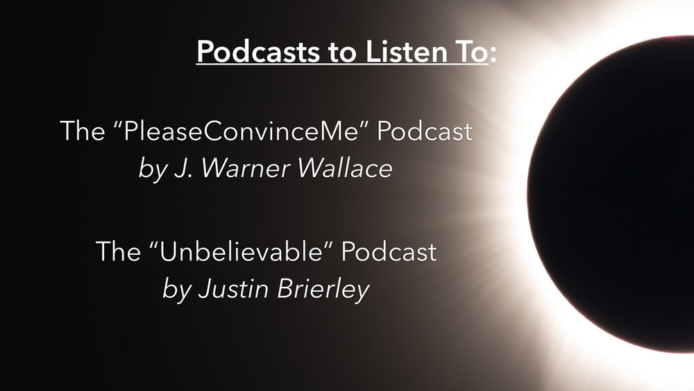 Believable - Week 3 - God, are you There? (Part 1) (Revised).006.jpeg