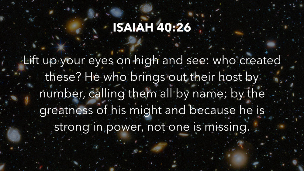 Believable - Week 3 - God, are you There? (Part 1) (Revised).056.jpeg
