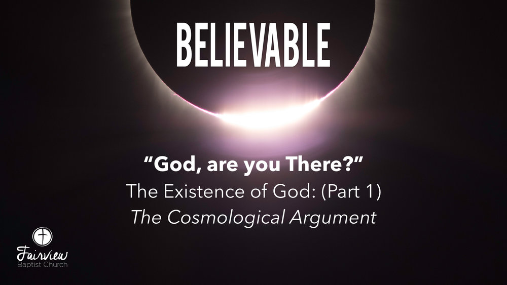Believable - Week 4 - God, are you There? (Part 2) revised.007.jpeg