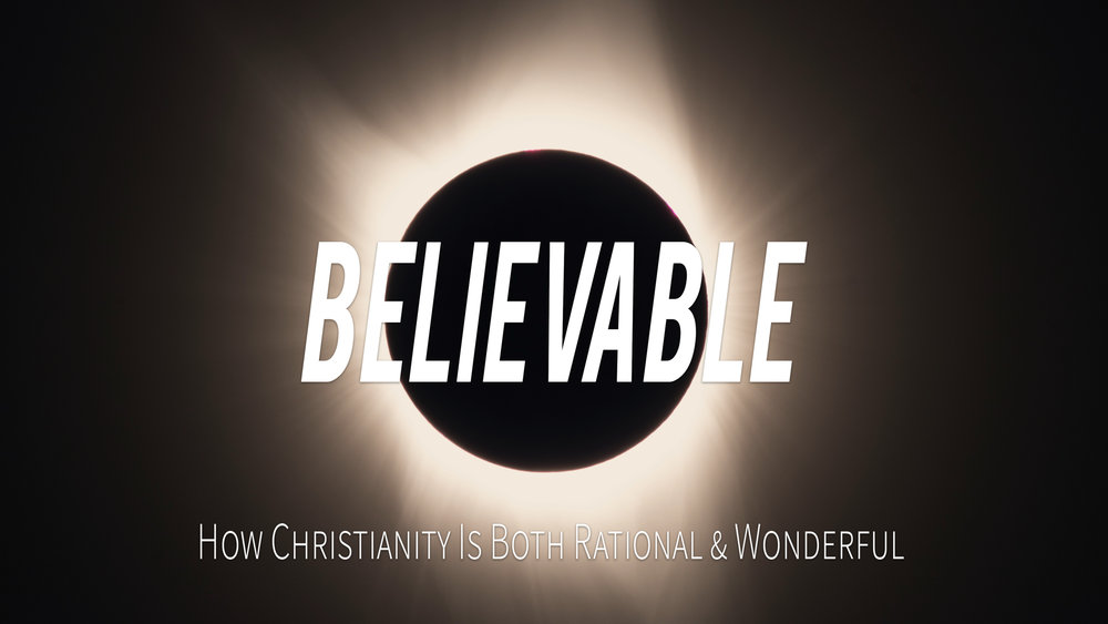 Believable - Week 5 - God, are you There? (Part 3).063.jpeg