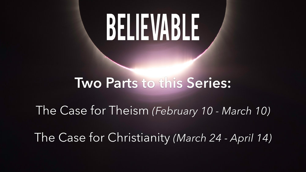 Believable - Week 6 - Are Miracles Possible?.002.jpeg