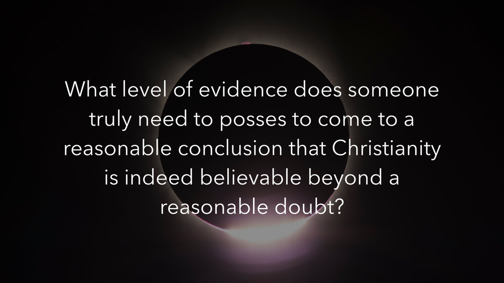 Believable - Week 6 - Are Miracles Possible?.046.jpeg