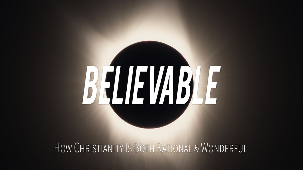 Believable - Week 7 - Is the NT True - Part 1 copy.046.jpeg