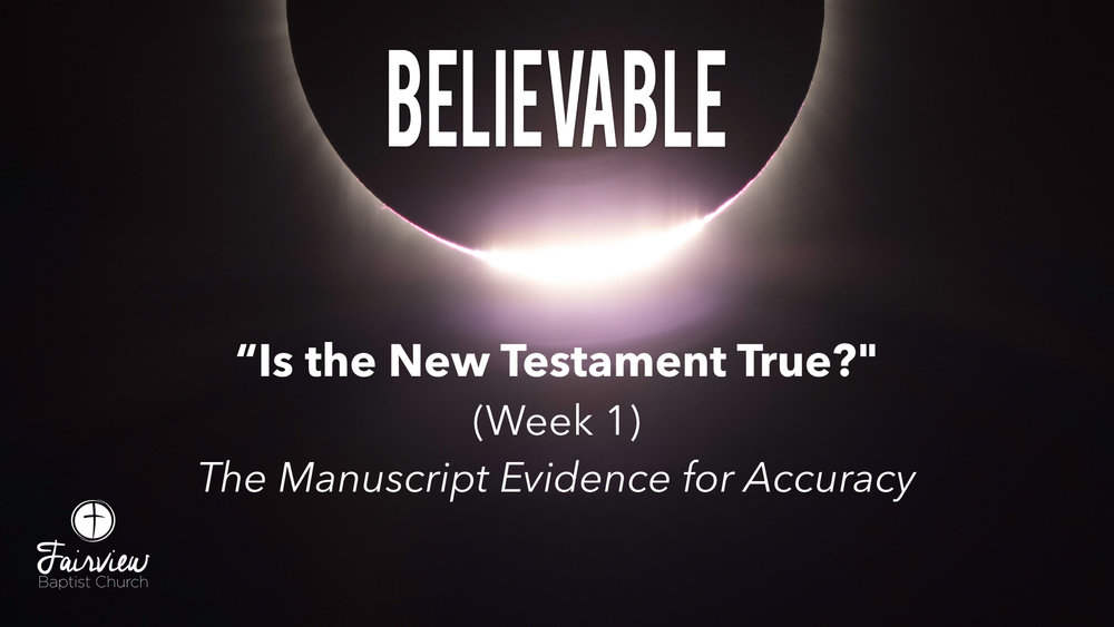 Believable - Week 8 - Is the NT True - Part 2 copy.004.jpeg