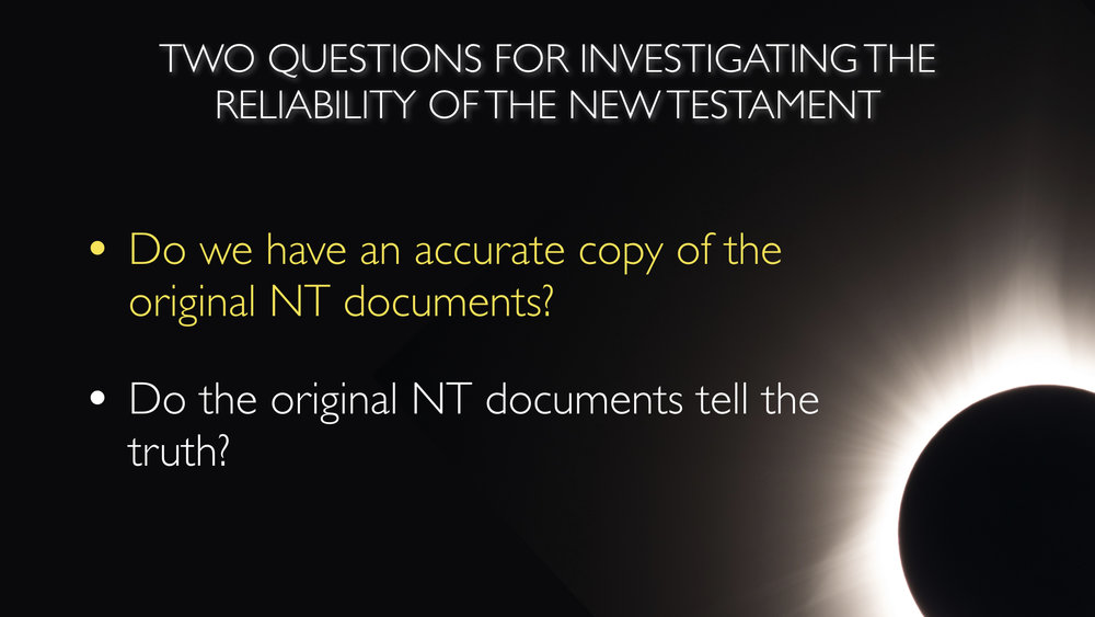 Believable - Week 8 - Is the NT True - Part 2 copy.005.jpeg