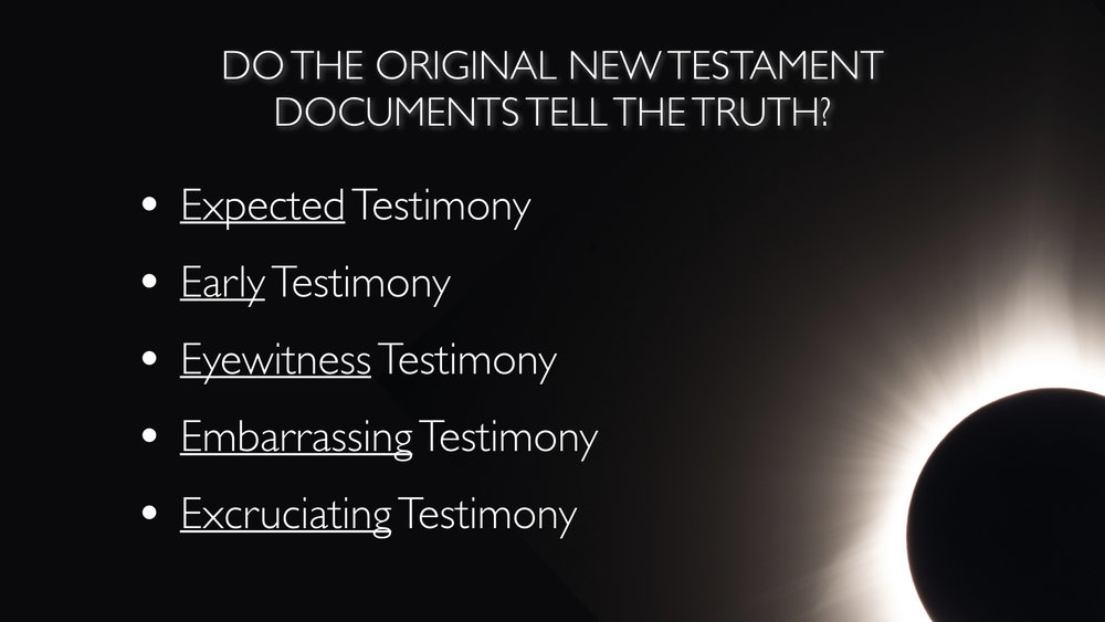 Believable - Week 8 - Is the NT True - Part 2 copy.014.jpeg