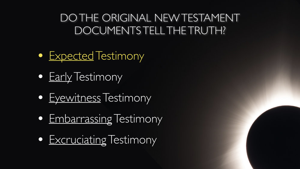 Believable - Week 8 - Is the NT True - Part 2 copy.015.jpeg