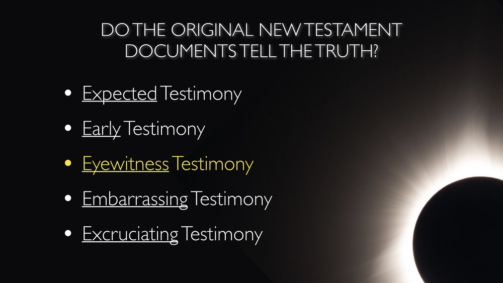 Believable - Week 8 - Is the NT True - Part 2 copy.020.jpeg