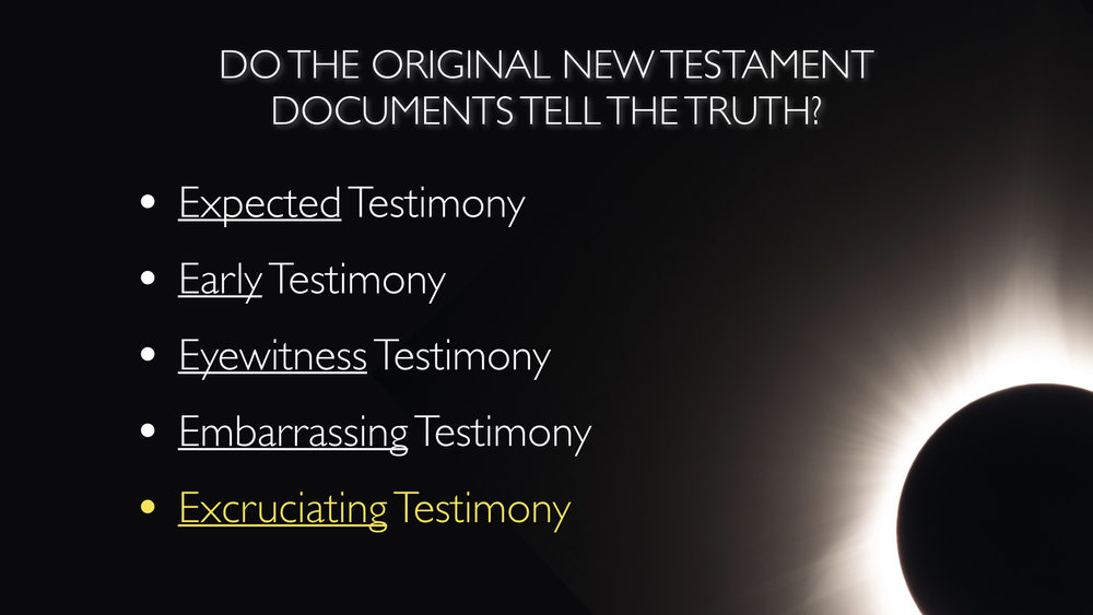 Believable - Week 8 - Is the NT True - Part 2 copy.034.jpeg