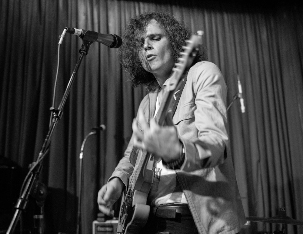Hamish Anderson at Hotel Cafe by ALex Huggan -14.jpg.jpeg