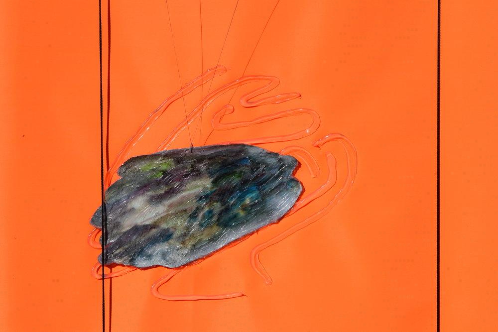 Fallow (detail)