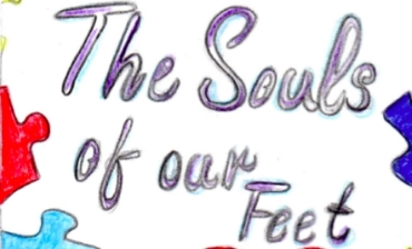 The Souls of our Feet