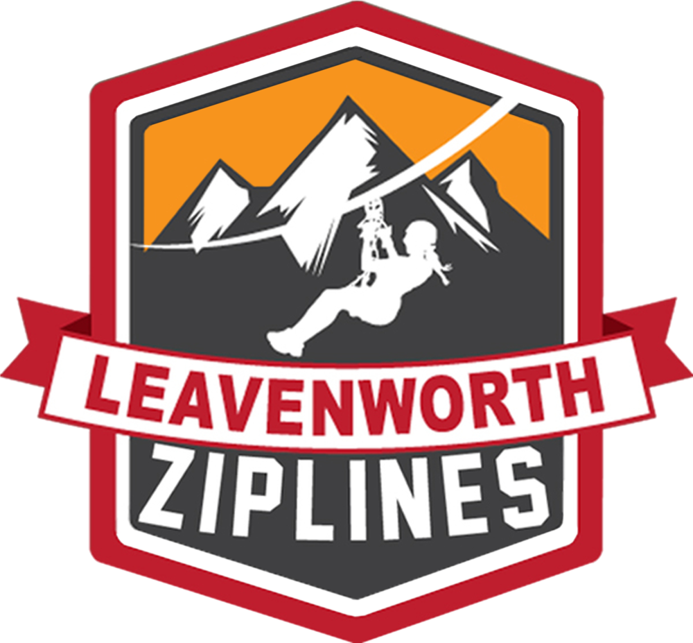 Leavenworth-Ziplines