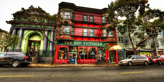 red-victorian-bed-breakfast.jpg