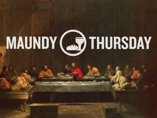 maundy+thursday.jpg
