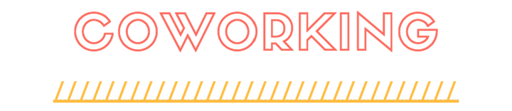Coworking-Stats-Header.png