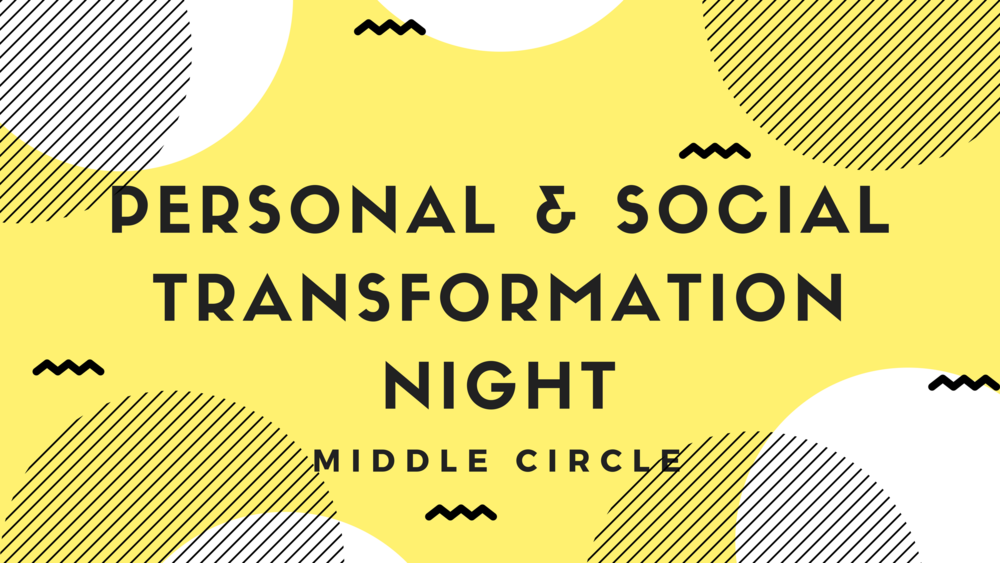 PERSONAL & SOCIAL TRANSFORMATION.png