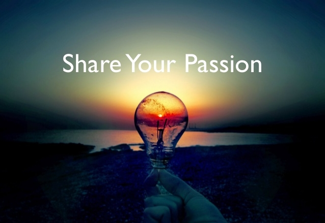 tap-your-passion-for-opportunity-21-638.jpg