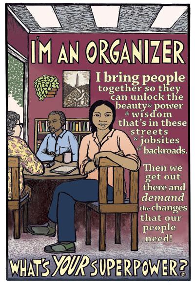 Im-an-Organizer.jpg
