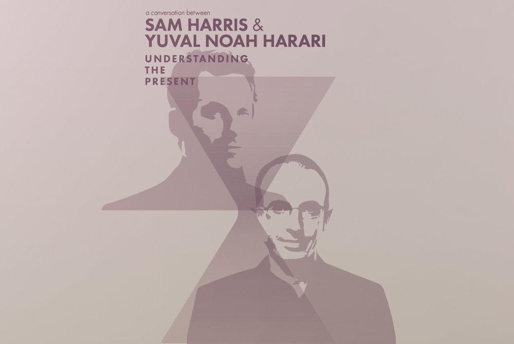 Sam_Harris_1056x706_Masonic.jpg