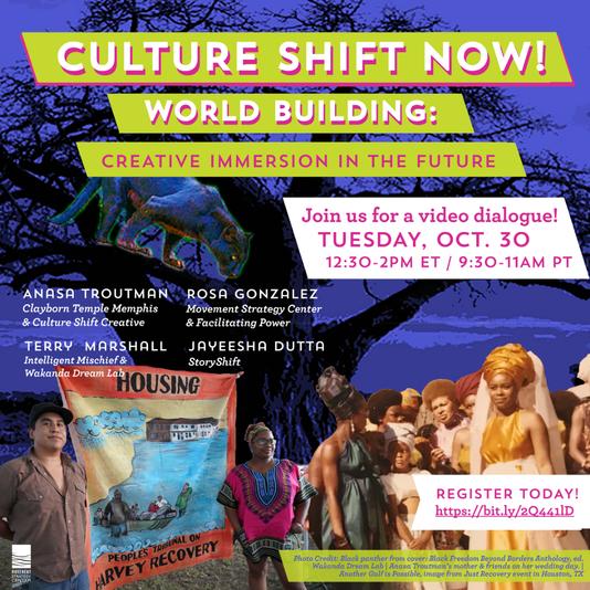 FINALCulture_Shift_Now_World_Building_Final1_0_75x_d47bac8617ce00ca8447b1d08f08f57d.png