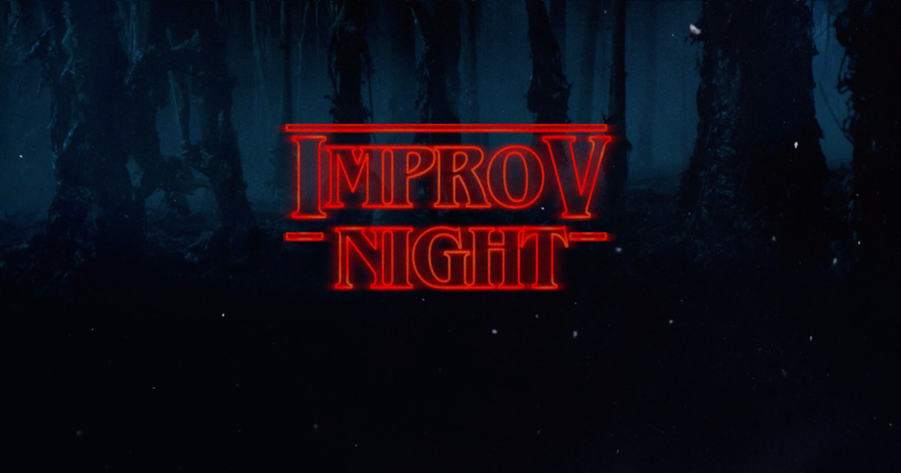 improv-night.png