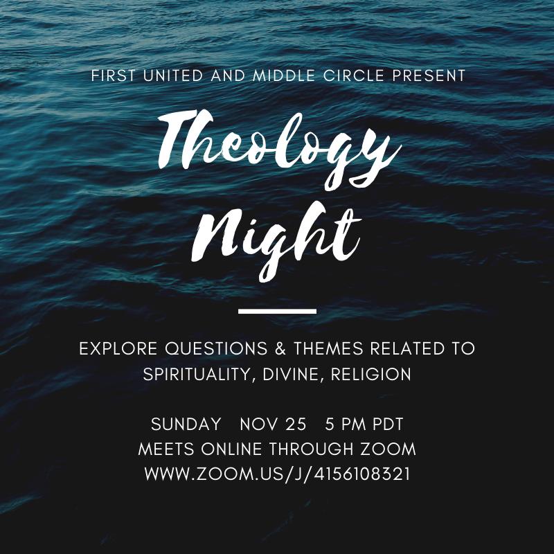 Theology Night3.png
