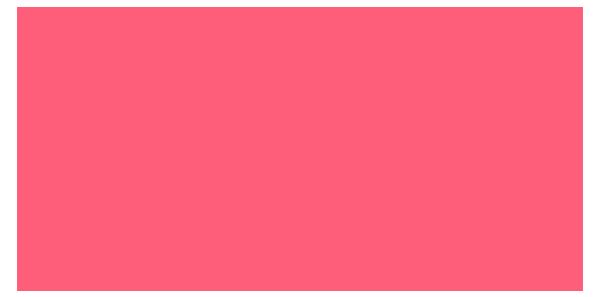 empathy-logo-full-pink.png