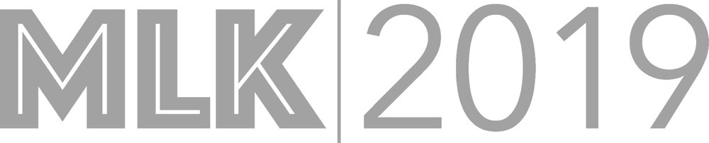 MLK2019-logo-wht.jpg