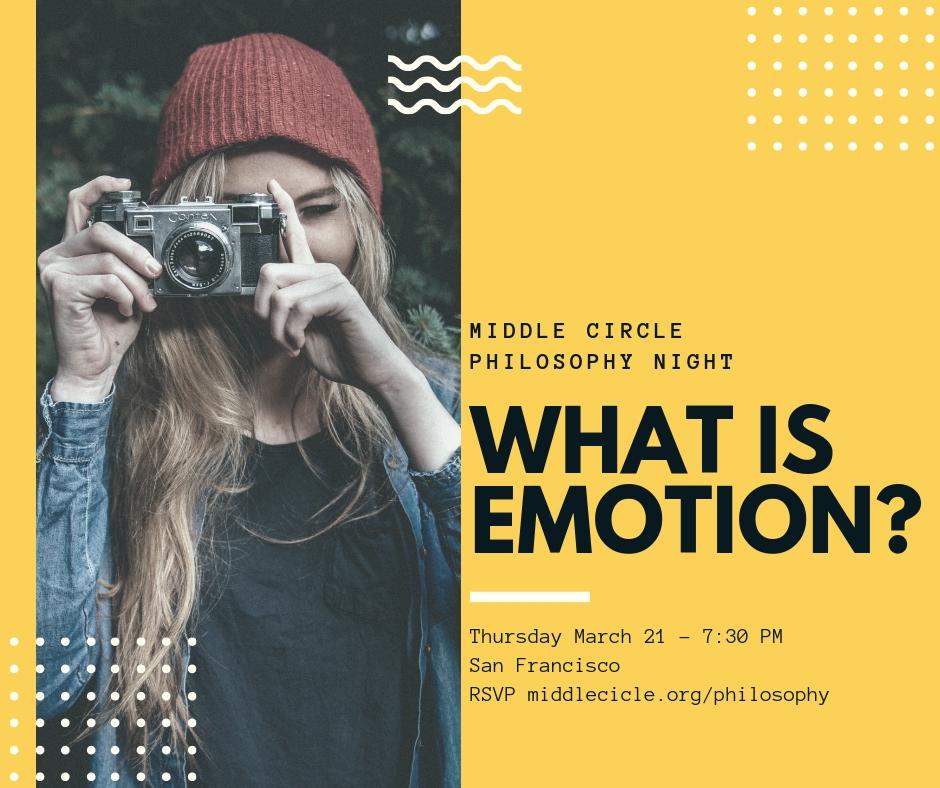 What is Emotion?.jpg