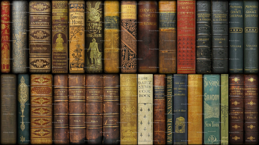 library-wallpapers-hd-70508-7297310.png