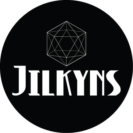 logo jilkyns.png