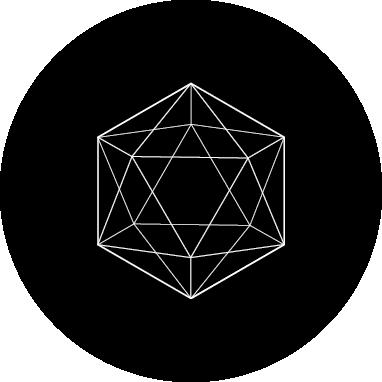 jilkyns logo negro .png
