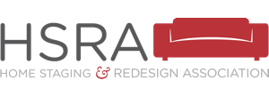 Home Staging & ReDesign Association