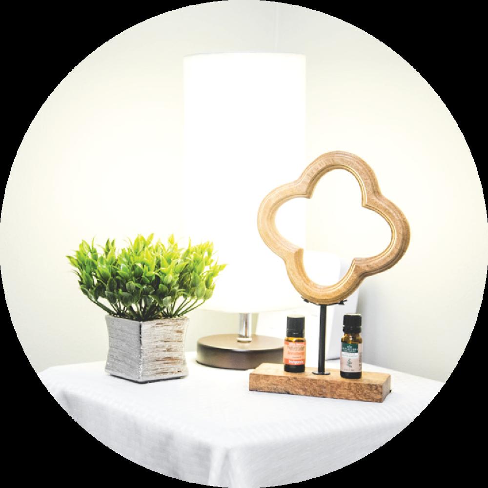 Table Lamp_Circle-01.png