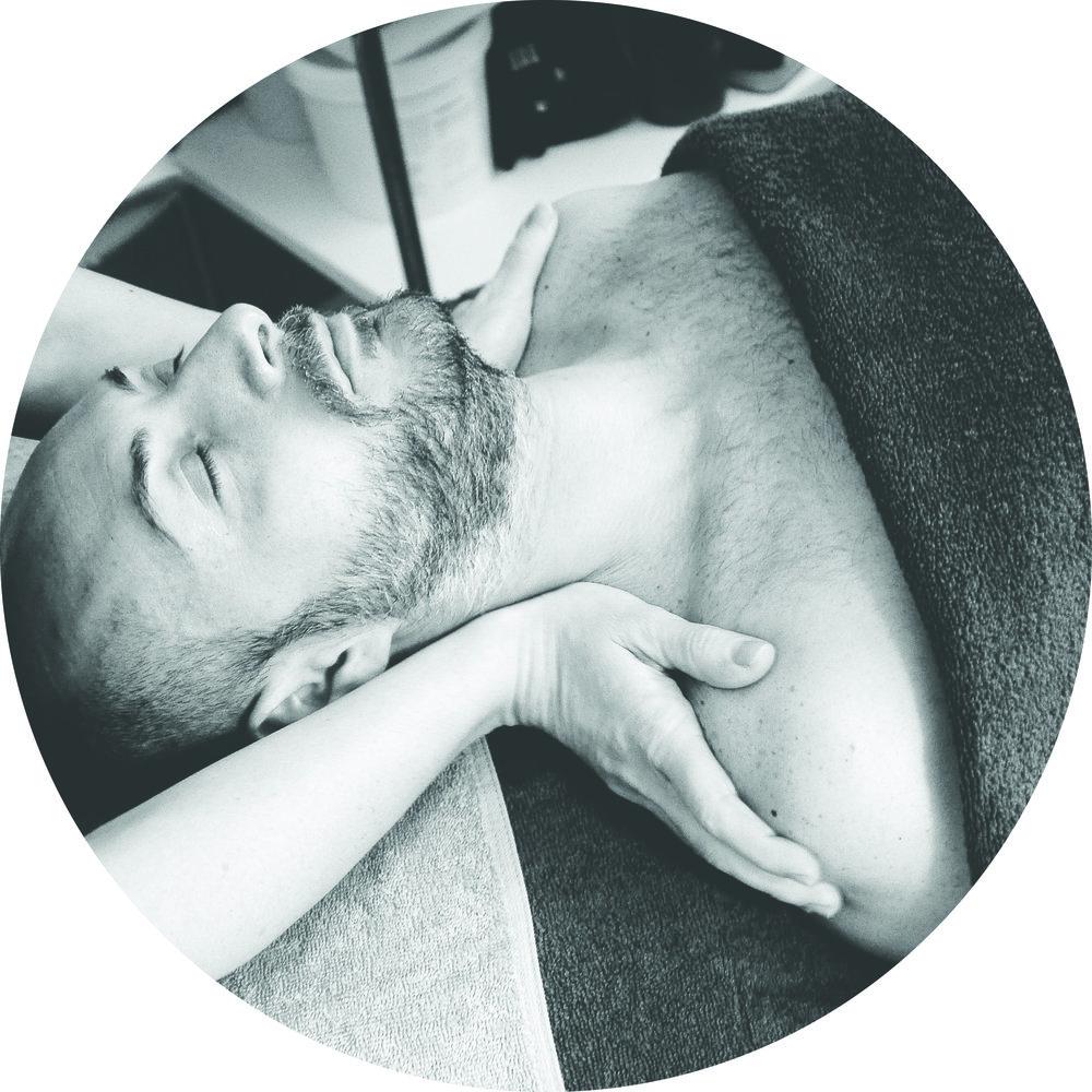 Lymph Massage-01.jpg